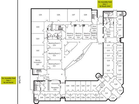 floor plan business 100 floor plan for business business office floor