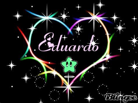 imagenes que digan te amo eduardo te amo eduardo fotograf 237 a 117070807 blingee com