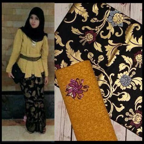 Kain Batik Setelan Embos Batik Murah kain batik modern dan embos grosir baju wanita pria murah grosir kebaya kutu baru atasan murah