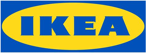 Home Design Store Coupon file ikea logo svg wikimedia commons