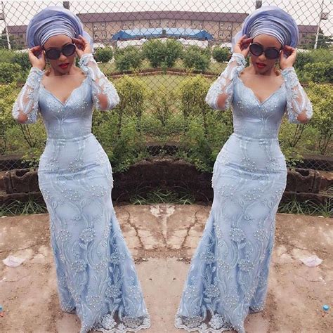 bellanaija aso ebi short gown 3271 best afrifashion images on pinterest african style