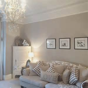 Neutral Sofa Decorating Ideas by 25 Best Beige Sofa Ideas On Beige