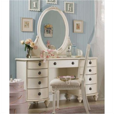 make up vanity hocker 17 best images about future bedroom ideas on