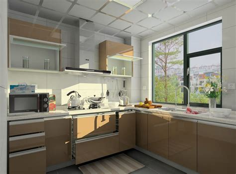 2014 kitchen designs