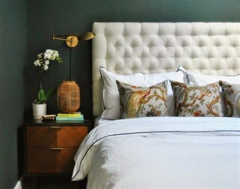 hunter green bedroom walls 25 best ideas about forest green bedrooms on pinterest