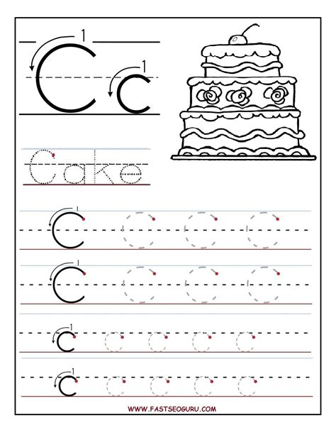 1000 images about heidi on pinterest printable alphabet free printable alphabet tracing worksheets for