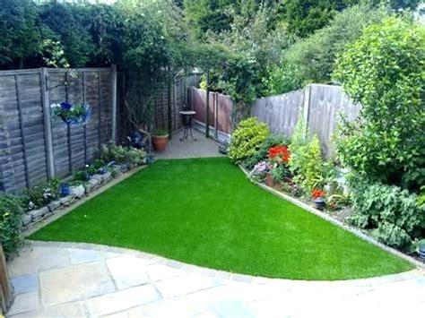 small garden design tactac co