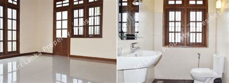 bathroom tile designs in sri lanka rocell floor tiles prices in sri lanka tile design ideas