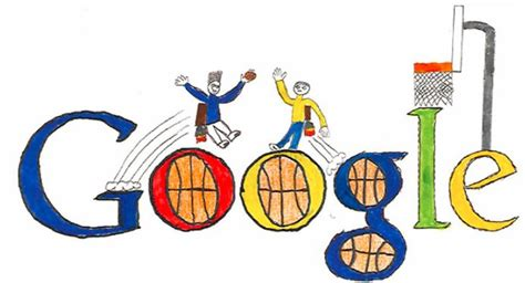 doodle 4 basketball photos top doodles by canadian students