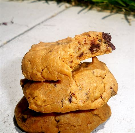 protein cookies high protein cookies
