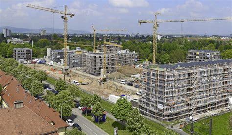 wohnungen badische zeitung 604 neue wohnungen freiburg badische zeitung