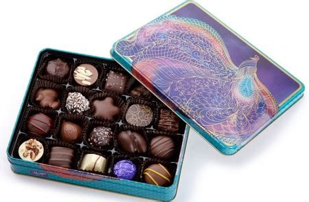 Free Turkey Giveaway 2014 - enter purdys chocolatier s thanksgiving giveaway free stuff finder canada