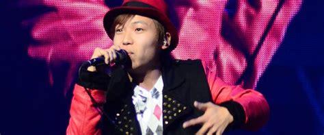 tutorial bermain beatbox human beatbox yang berasal dari jepang j cul