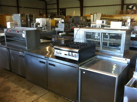 free delivery of commercial restaurant equipment frog