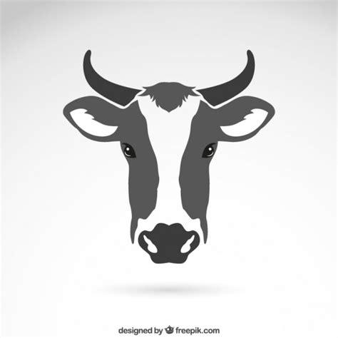 imagenes de vacas sin fondo cabeza de vaca fotos y vectores gratis