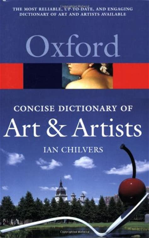 biography definition oxford dictionary biography of author ian chilvers booking appearances