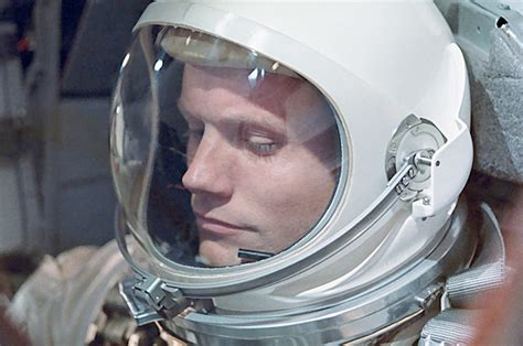 neil armstrong biography movie filmmaker tv network take small steps to neil armstrong