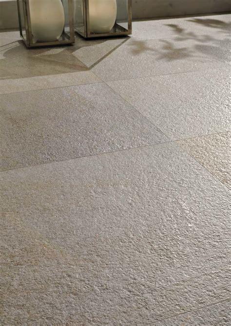 pavimenti effetto pietra per interni pavimento in gres porcellanato effetto pietra per interni