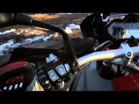Bmw Motorrad Usa Watch by Bmw Motorrad Usa Quot Cowboy Coffee Quot Youtube