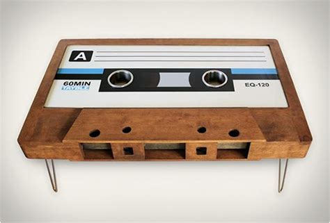 cassette coffee table for sale cassette coffee tables