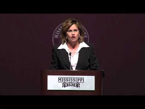 Mississippi State Mba Review by Ms Boys State Tuck