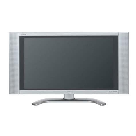 Tv Flat Sharp 32 Inch bloggang cheapnetbooklaptops black friday 2010 sharp aquos lc 37db5u 37 inch hd flat