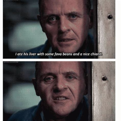 anthony hopkins relationships the silence of the lambs anthony hopkins is one of those