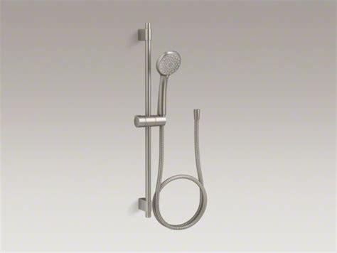 Kohler Awaken Shower Review by Kohler Awaken R B90 Handshower Kit