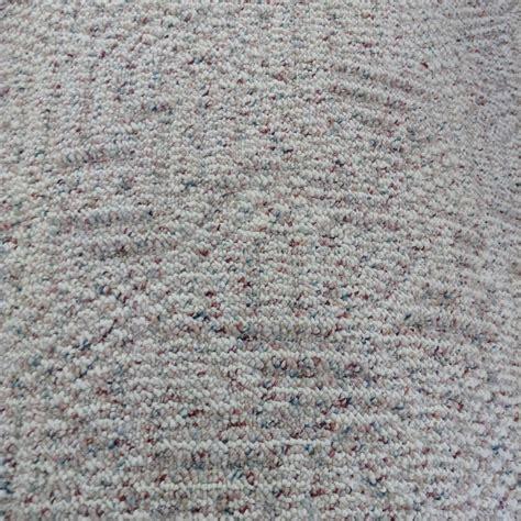 carpet outlet st louis carpet vidalondon patterned berber carpet