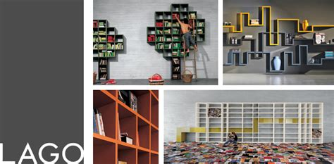 librerie lago lago librerie lagolinea with lago librerie libreria mod