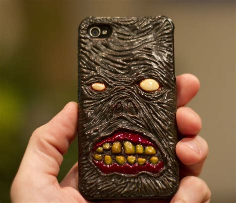 evil dead film cell want an evil dead iphone case gores truly horror news