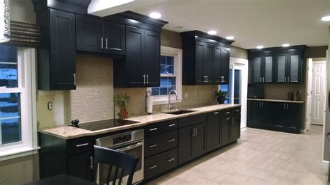 transitional kitchens kitchens by diane rockford il park il