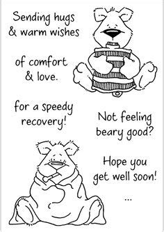 get well soon daddy coloring pages 1000 images about get well cards on pinterest get well