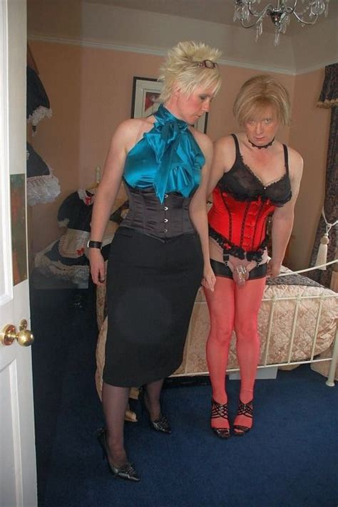victorian maid and mistress 43 best images about maid vicky on pinterest sissy maids