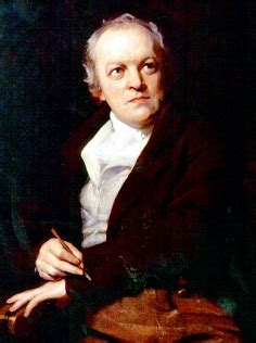biography of william blake describe the biography of william blake www josbd com