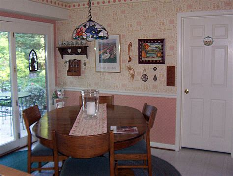 Country Kitchen Christiansburg Va by Woodworks Restoration Remodeling Inc Kitchens