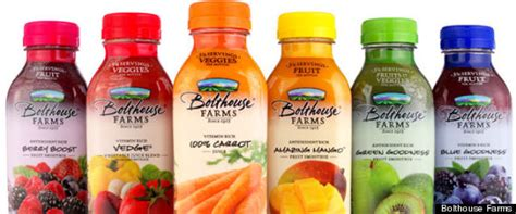 bolt house new bolthouse farms coupon as low as 1 00