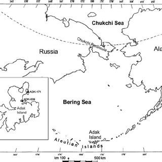 Journal Of An Aleutian Year pdf impacts on the sea otter enhydra lutris