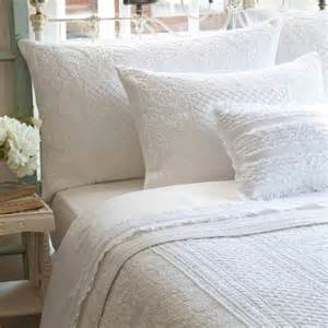 the home decorating company shop abigail white bedding by linens bedding the