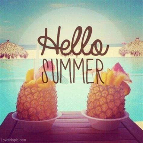 Cokelat Hello 3 D dj heroo hello summer by djheroo hulkshare
