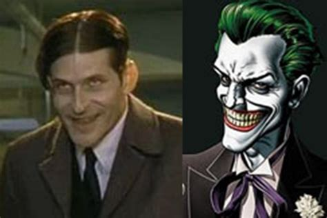 crispin glover as joker image crispin glover as joker jpg dc movies wiki