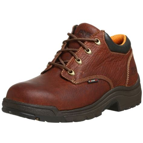 best work shoes for standing 5 best work boots for standing all day top work shoes for