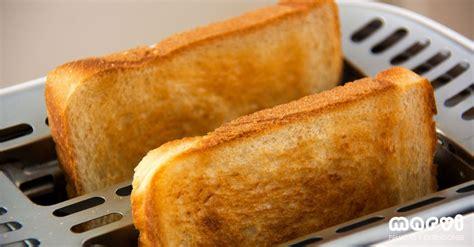alimentos que provocan cancer alimentos que provocan c 225 ncer extensiones