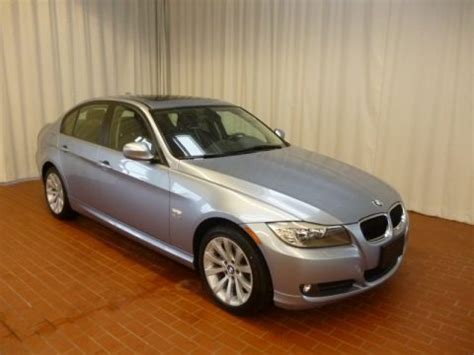 328i 2011 Specs by 2011 Bmw 3 Series 328i Xdrive Sedan Data Info And Specs