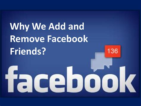 www facebook com friends quotes deleting friends on facebook quotesgram