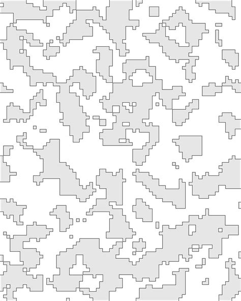 army camo pattern stencil best photos of camouflage stencil print out digital camo