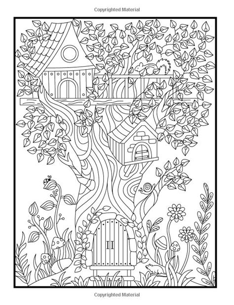 garden creatures coloring pages 2293 best coloring pages images on pinterest
