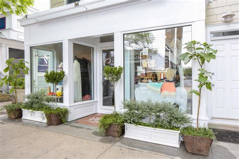 lindroth design amanda lindroth s island style pop up shop opens in the