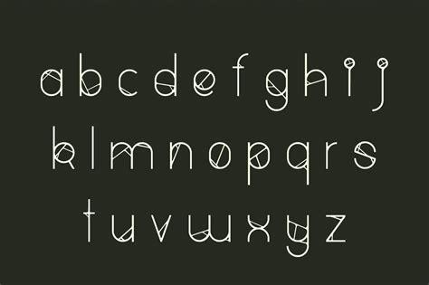 design font bundles greenvine display font by avalon design font bundles
