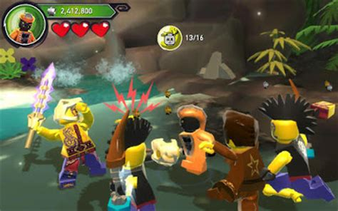 download game android lego ninjago mod lego ninjago shadow of ronin apk data download mod apk